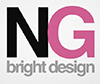 NG Bright Design